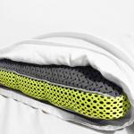 cushions foam change best replacement fabric in Dubai