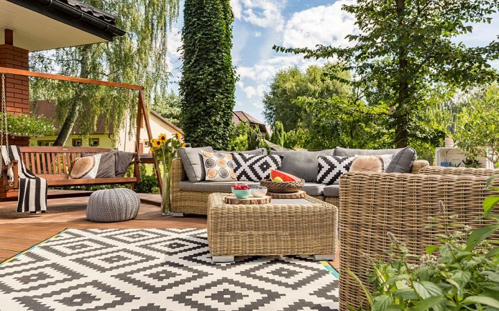 Outdoor Carpets Dubai | Luxury Carpets For Sale in UAE, 2021