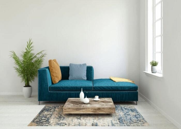 Outdoor Upholstery Dubai