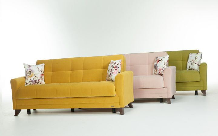 Upholstery Dubai | No.1 Upholstery Service In UAE 2021