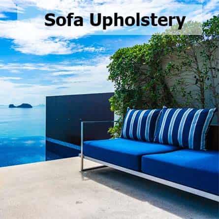 sofa upholstery Dubai-Best Sofa Services- GET NOW