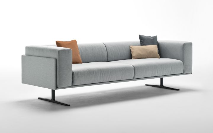 Sofa Upholstery Dubai | #1 Upholstery Services in UAE 2021
