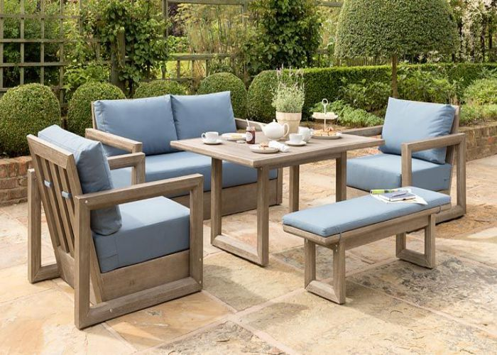 Outdoor Furniture Dubai   Buy Luxury Furniture  