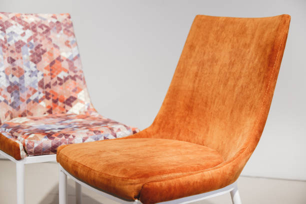 Best Chair Upholstery Dubai